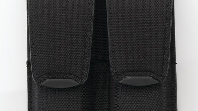 double-mag-nylon_11314865.psd