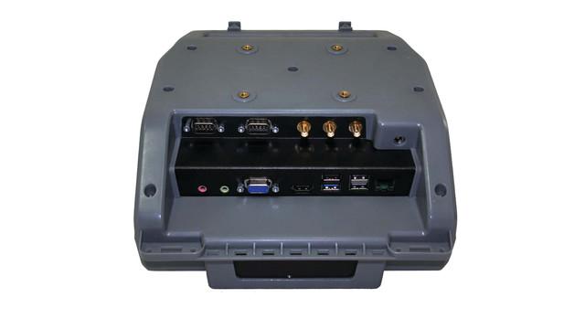 ds-gtc-200-series-npr-10-134_11309422.psd