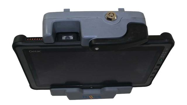 ds-gtc-200-series-npr-10-135_11309423.psd