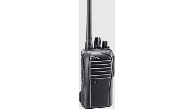 f3210d-radio_11311023.psd