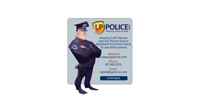 gi-113251-locateplus-police-in_11305178.jpg