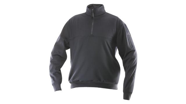 grid-fleece-job-shirt_11309819.psd