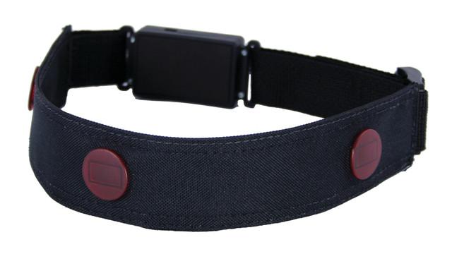 headband-1_11308647.psd