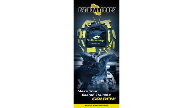 ileeta_-_patdown2_590rj0ioput4u.jpg