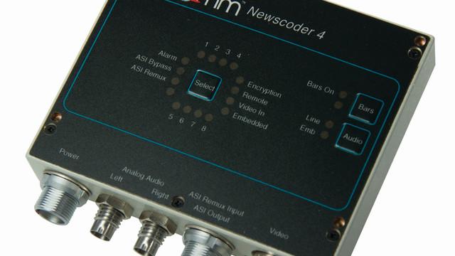 imt---newscoder-4-encoder_11311061.psd