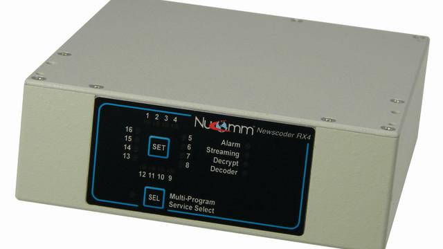 imt---nucomm-newscoder-4-decod_11311062.psd