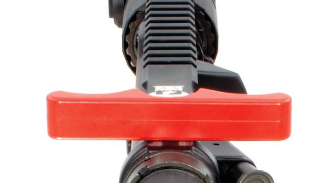 lt-c556-rear-closeup_11305220.psd