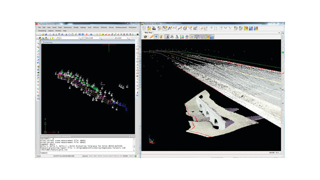mapscenes-screenshot-web_11307323.psd