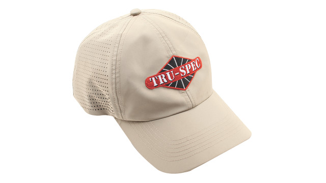 quickdryoperatorcap-wlogo3339_11309883.psd