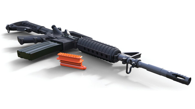 rifles-4_11308691.psd