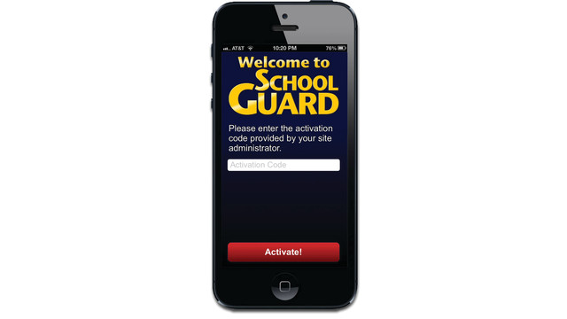 schoolguard-screen-shot---1_11308311.psd