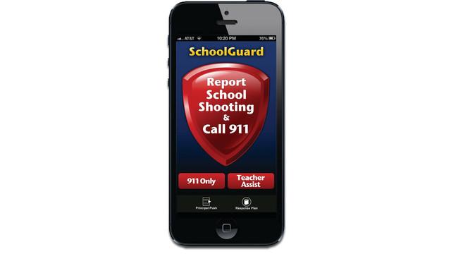 schoolguard-screen-shot---2_11308312.psd