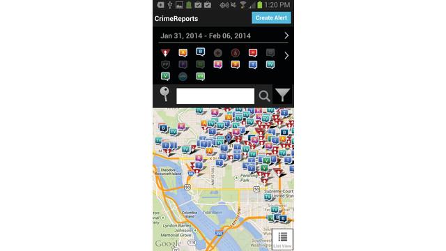 screenshot-2014-02-06-13-20-26_11307278.psd