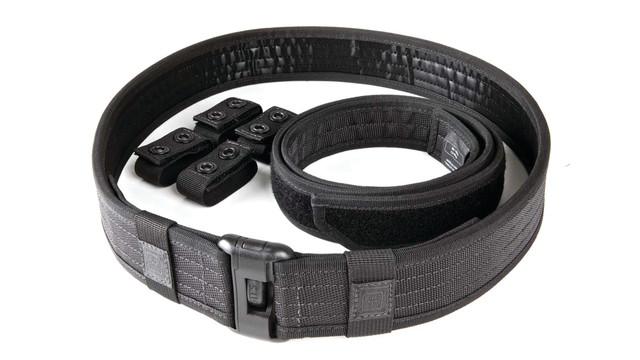 sierrabravo-belts_11312215.psd