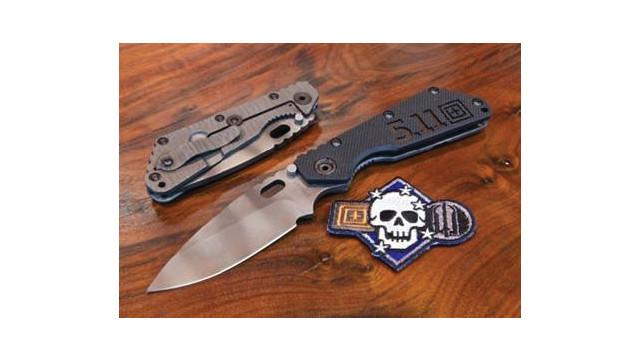 strider-knife_11312209.psd