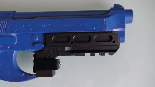 tactical-rail-for-pistol-2_11304888.psd