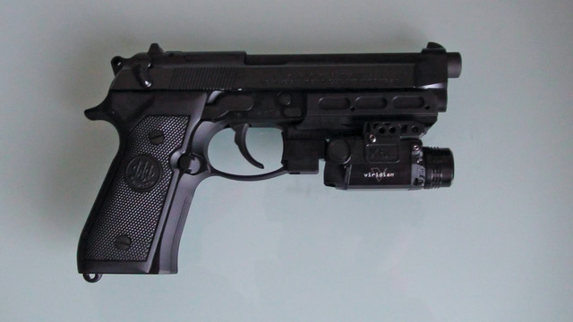 tactical-rail-for-pistol-4_11304890.psd