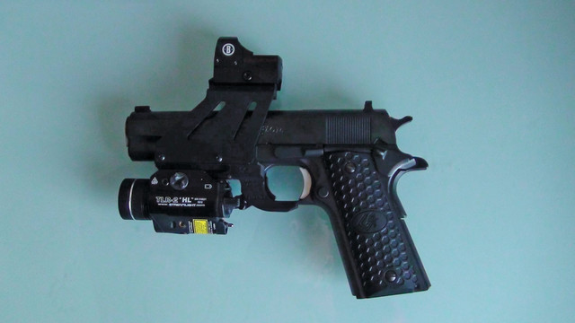 tactical-rail-for-pistol-5_11304891.psd