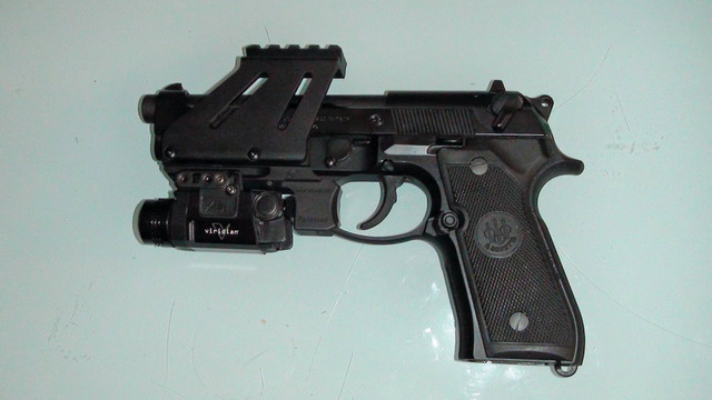 tactical-rail-for-pistol-9_11304895.psd