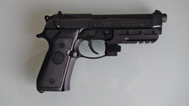 tactical-rail-for-pistol_11304896.psd