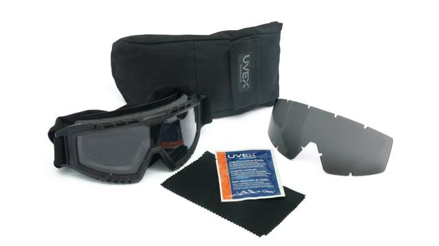 xmf-kit-black-pr_11320314.psd