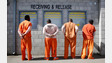 Report: Counties Undermining Calif. Prison Efforts