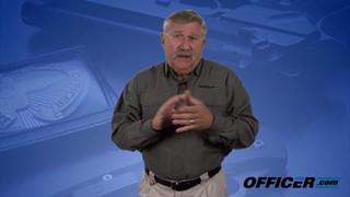 Presumed Compliance: Officer Survival Tip