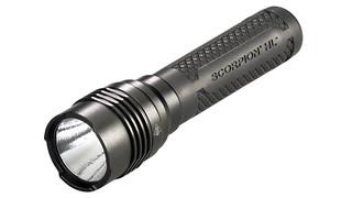 Scorpion HL (High Lumen) Light