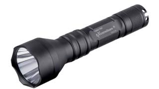 Alpha-TAC Tac24 Series Flashlight