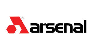Aresenal Inc.