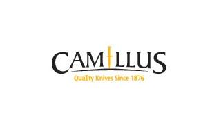 Camilus Knives