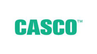 CASCO, a part of The Safariland Group