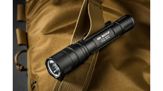 SureFire Tactical and Weapons Lights and Suppressors