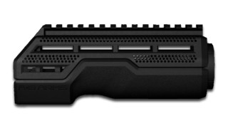 MOD1 Carbine Length Hand Guard