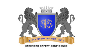 Elite Sterling Security LLC