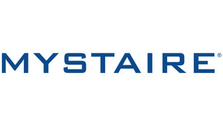 Mystaire