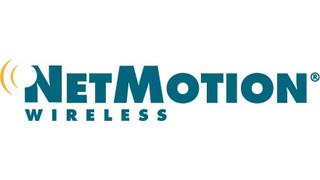 NETMOTION WIRELESS