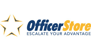Find Officer Store in Uniontown with Address, Phone number from Yahoo US Local. Includes Officer Store Reviews, maps & directions to Officer Store in Uniontown and more from Yahoo US LocalReviews: 0.