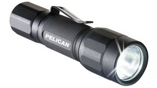 ProGear 2350 LED Flashlight