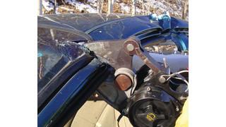 C-1604 Shredder Rescue Tool Cutter