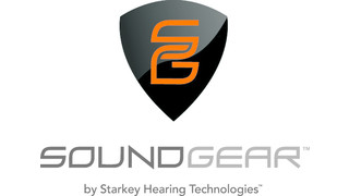 SoundGear In-the-Canal
