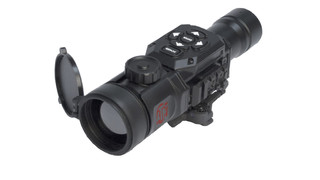 TICO-Series Thermal Sight Clip-Ons
