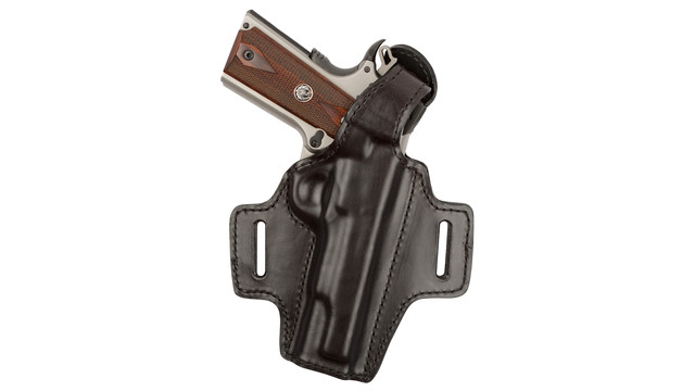 131-allusion-assent-holster-bl_11326335.psd