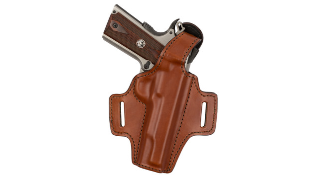 131-allusion-assent-holster-ta_11326337.psd