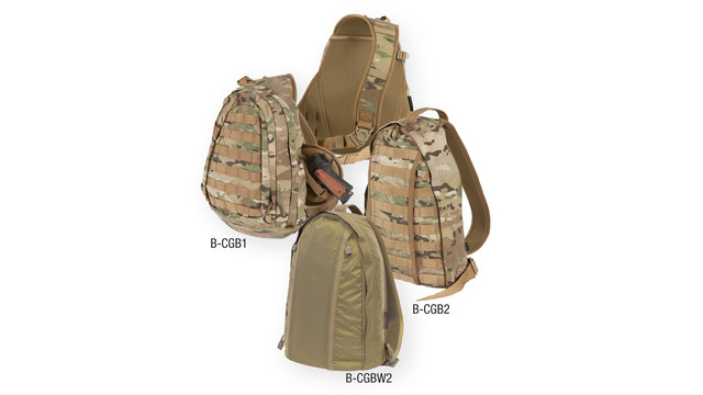 2-go-bags-new_11326500.psd
