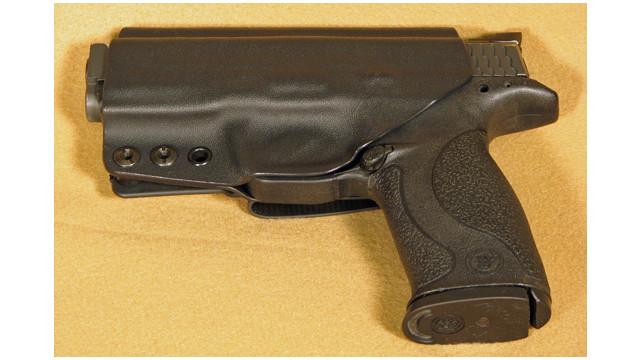 access-gun_11363758.psd