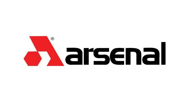 Aresenal Inc.