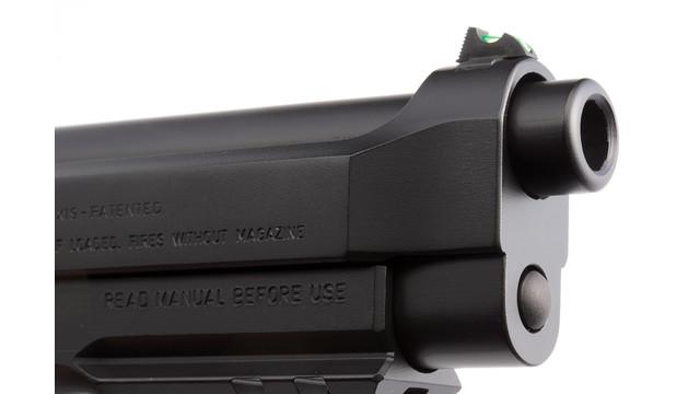 beretta-custom-handgun-pistol-_11355504.psd