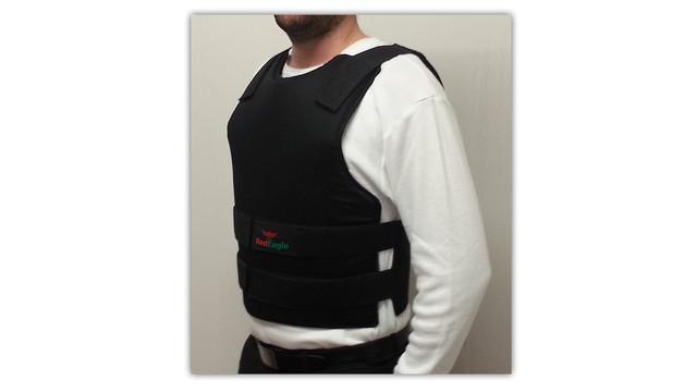 bullet-proof-vest_2dj2rzlwifnik.jpg