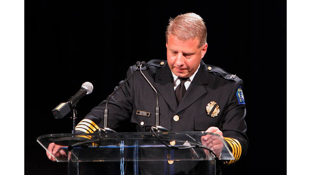 chief-dotson-remarks_11323070.psd
